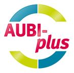 AUBI plus GmbH
